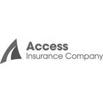 GGB-Access-Logo