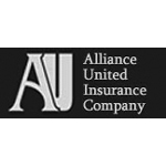 GGB-Alliance-Logo