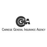 GGB-CarnegieLogo