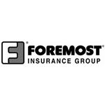 GGB-Foremost-Logo