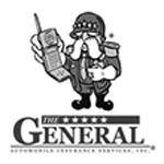 GGB-General-Logo