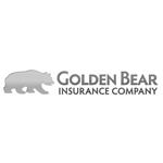 GGB-GoldenBear-Logo