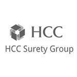 GGB-HCC-Logo