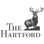 GGB-Hartford-Logo