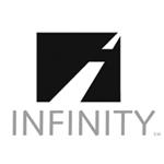 GGB-Infinity-Logo