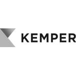 GGB-Kemper-Logo