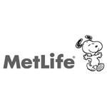 GGB-MetLife-Logo