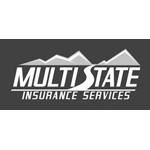 GGB-MultiState-Logo