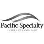 GGB-PacSpecialty-Logo
