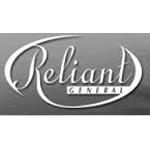 GGB-Reliant-Logo