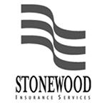 GGB-Stonewood-Logo