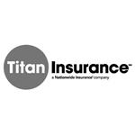 GGB-Titan-Logo