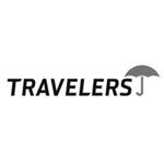 GGB-Travelers-Logo