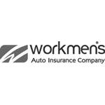 GGB-Workmens-Logo